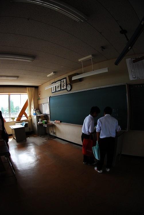 CAPIHOQO.jpg